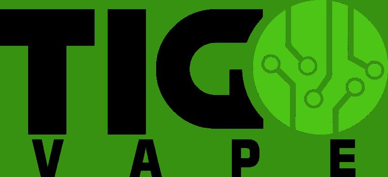 Tigo Vape